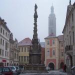 Kutná Hora Tour Prague Airport Transfers